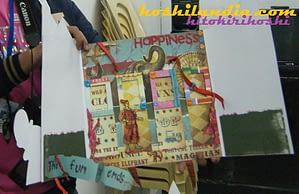 scrapbook and art materials (1)